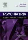 Psychiatria Podręcznik dla studentów