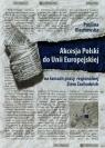 Akcesja Polski do Uni Europejskiej na łamach prasy regionalnej Ziem Zachodnich