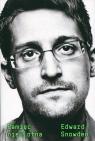 Pamięć nieulotna Snowden Edward