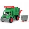 Gigant Farmer śmieciarka (67015)