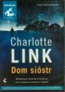 Dom sióstr  (Audiobook)