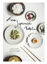 The Japanese Table Hellsten Sofia