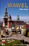 Wawel II (wersja polska) Ostrowski Jan K., Bujak Adam