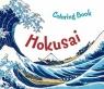 Coloring Book: Hokusai Hokusai Krause Marie