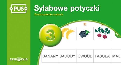 PUS Sylabowe potyczki 3 Wielińska-Jachymiak Olga