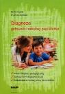 Diagnoza gotowości szkolnej pięciolatka (BPZ)
