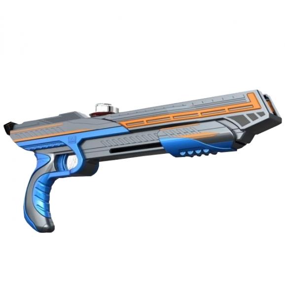 Trio Shot Blaster (S 86309)