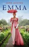 Emma (wydanie pocketowe)