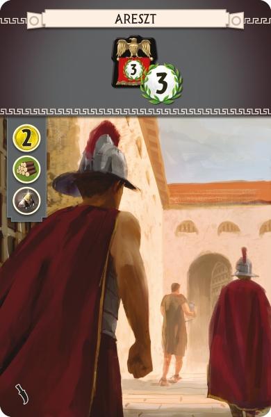 7 cudów świata: Miasta (nowa edycja)