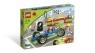 Lego Duplo Drużyna wyścigowa  (6143)
