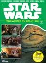 Star Wars 13 Przewodnik Po Galaktyce
