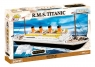 Cobi: Historical Collection - Titanic RMS (1914A)