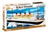 Cobi: Historical Collection - Titanic RMS (1914A) Wiek: 7+