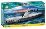 Gato Class Submarine-USS Wahoo SS-238 (4806)