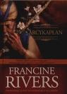 Arcykapłan  Rivers Francine