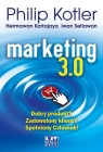 Marketing 3.0 Kotler Philip, Kartajaya Hermawan, Setiawan Iwan