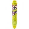 Scentos Funny Face Markers zielony jabłkowy