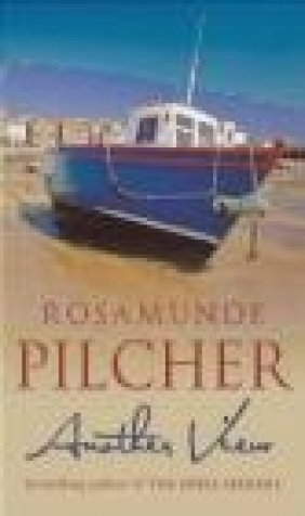 Another View Rosamunde Pilcher, R Pilcher