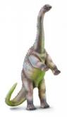 Dinozaur retozaur (004-88315)