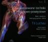 Zaawansowane techniki mięśniowo-powięziowe Tom 1