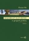 Krajobrazy kulturowe w geografii polskiej Szkice Plit Florian