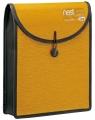 Teczka N-50739 FOLDERMATE mix