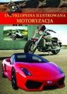 Encyklopedia ilustrowana Motoryzacja