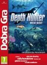 Dept Hunter Wielki Błękit