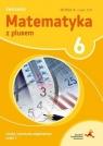 Matematyka SP 6 Z Plusem Liczby i...1 wersja A GWO