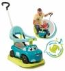 Jeździk Ride On - niebieski (7600720615)