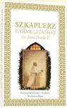 Szkaplerz karmelitański św. Jana Pawła II Jan Ewangelista Krawczyk OCD, (oprac.)
