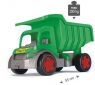 Gigant Truck Wywrotka Farmera (65015)