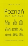 Poznań plan minimum