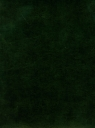 Kalendarz 2011 książkowy Seven Eurohide ciemna zieleń