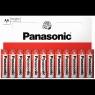 Bateria Panasonic R6 R6