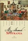 Spotkania