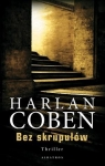 Bez skrupułów Coben Harlan