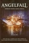 Angelfall Tom 1 Opowieść Penryn o końcu świata