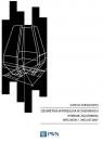 Geometria wykreślna w zadaniach Wybrane zagadnienia. Wieloboki i Fabianowski Dariusz