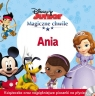 Magiczne chwile Junior Ania