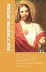 Rok z Sercem Jezusa