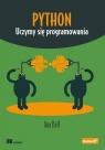 Python Uczymy się programowania