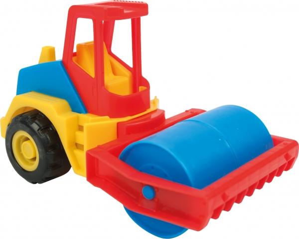 Tech Truck - Walec (35310)