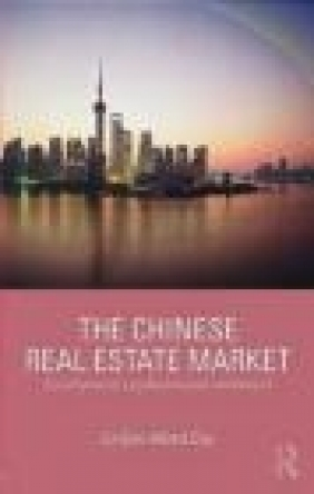 The Chinese Real Estate Market