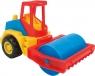 Tech Truck - Walec MIX (35310)