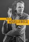 Interwencje 2020 Houellebecq Michel