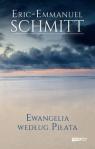 Ewangelia według Piłata Schmitt Eric-Emmanuel
