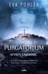 Purgatorium Wyspa tajemnic