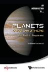 Planets: Ours and Others Therese Encrenaz