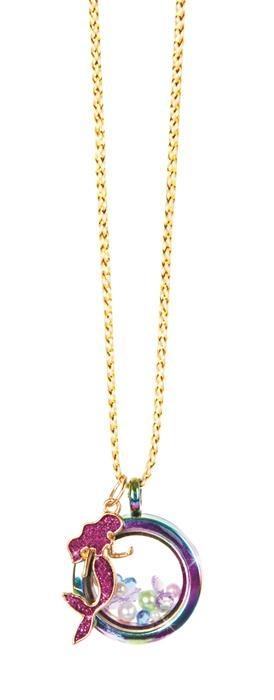 Make it Real Zestaw do tworzenia bransoletek Mega Jewelry Studio